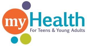 For Volunteers | Youth Program Volunteers | Oasis Center